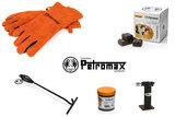 Petromax basis set 1_