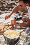 Boska Outdoor Fondue set_