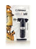 Petromax Professionele gasaansteker hf2_