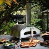 Uuni Pro pizza oven - NIEUW!_