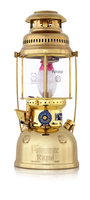 Petromax HK500 lamp goud PX5M