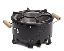 Envirofit CH2200 kooktoestel rocket stove