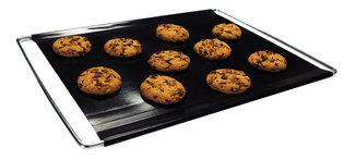 Bakeflon Brood afbakmat verstelbaar 400x600mm