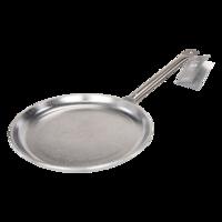Kitchen Basics Taron Pro koekenpan 32cm