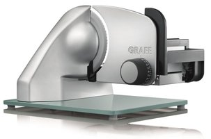 Graef snijmachine Classic C20