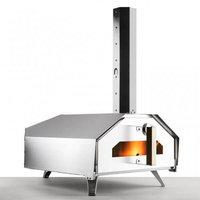 Uuni Pro pizza oven - NIEUW!