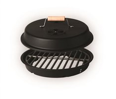 Gogrill tbv Coox Envirofit kooktoestel rocket stove