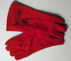 Valhal vuurvaste handschoenen