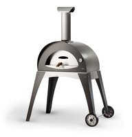 Alfa Pizza Ciao M houtoven