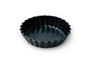 Bakmeester Claes taartvormpje 11cm