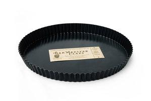Bakmeester Claes taartvorm 32cm