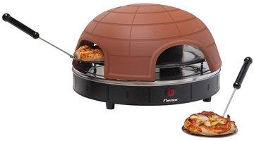 Bestron Pizza Quartetto APG410