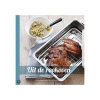 Uit de rookoven kookboek