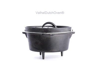 valhal-do-5L