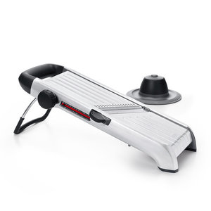 Oxo Good Grips Mandoline Chef 2.0 RVS - NIEUW!